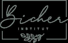 Institut Bicher